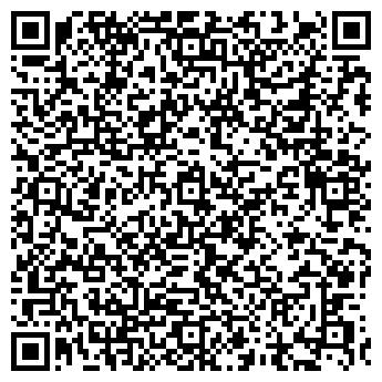 QR-код с контактной информацией организации № 46 ДЕТСКИЙ САД