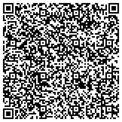 QR-код с контактной информацией организации № 51 ДЕТСКИЙ САД С ОСУЩЕСТВЛЕНИЕМ ХУДОЖЕСТВЕННО-ЭСТЕТИЧЕСКОГО РАЗВИТИЯ