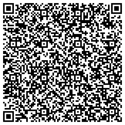 QR-код с контактной информацией организации № 53 ДЕТСКИЙ САД КОМПЕНСИРУЮЩЕГО ВИДА ДЛЯ ДЕТЕЙ С НАРУШЕНИЕМ ЗРЕНИЯ