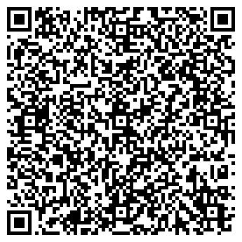 QR-код с контактной информацией организации № 56 ДЕТСКИЙ САД