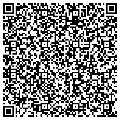 QR-код с контактной информацией организации № 78 ДЕТСКИЙ САД С КРУГЛОСУТОЧНЫМИ ГРУППАМИ (ФИЛИАЛ)