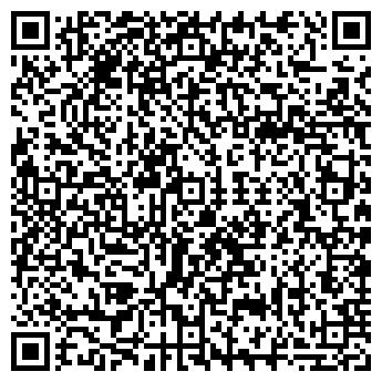 QR-код с контактной информацией организации № 79 ДЕТСКИЙ САД