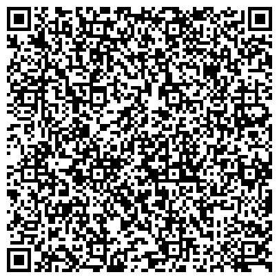 QR-код с контактной информацией организации № 80 ДЕТСКИЙ САД С ОСУЩЕСТВЛЕНИЕМ ХУДОЖЕСТВЕННО-ЭСТЕТИЧЕСКОГО РАЗВИТИЯ