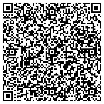 QR-код с контактной информацией организации № 83 ДЕТСКИЙ САД КОМБИНИРОВАННОГО ВИДА
