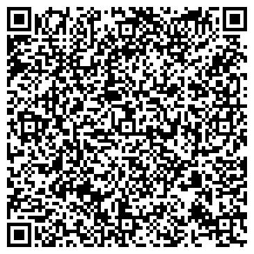 QR-код с контактной информацией организации № 86 ДЕТСКИЙ САД ЦЕНТР РАЗВИТИЯ РЕБЕНКА