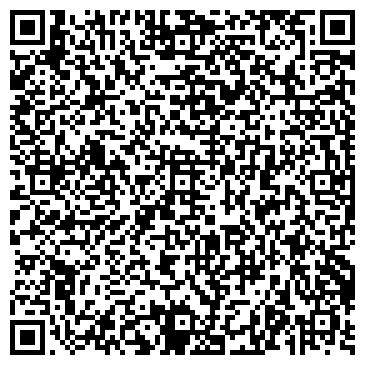 QR-код с контактной информацией организации № 88 ОЗДОРОВИТЕЛЬНЫЙ ДЕТСКИЙ САД