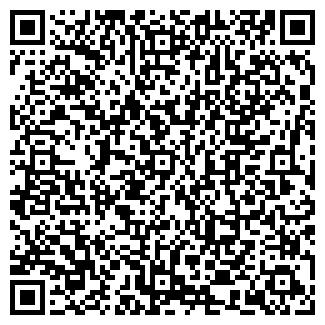 QR-код с контактной информацией организации ЖУЛДЫЗ ГРУПП ТОО