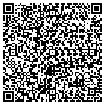 QR-код с контактной информацией организации № 98 ДЕТСКИЙ САД