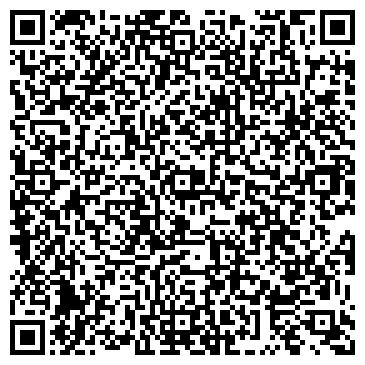 QR-код с контактной информацией организации № 100 ДЕТСКИЙ САД КОМПЕНСИРУЮЩЕГО ВИДА (ФИЛИАЛ)