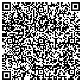 QR-код с контактной информацией организации № 103 ДЕТСКИЙ САД