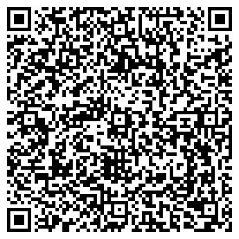 QR-код с контактной информацией организации № 109 ДЕТСКИЙ САД