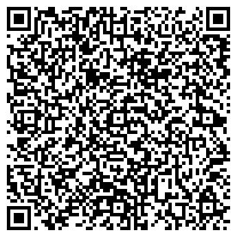 QR-код с контактной информацией организации № 114 ДЕТСКИЙ САД