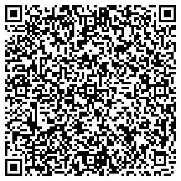 QR-код с контактной информацией организации № 117 ДЕТСКИЙ САД КОМПЕНСИРУЮЩЕГО ВИДА