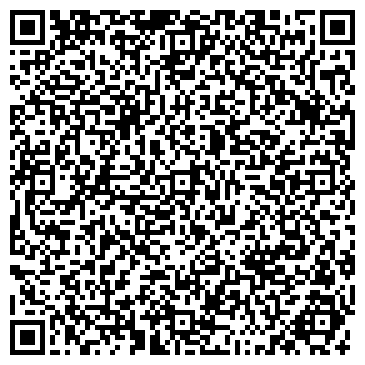 QR-код с контактной информацией организации ЗАН АКЦИОНЕРНАЯ КОМПАНИЯ ОАО ПРЕДСТАВИТЕЛЬСТВО