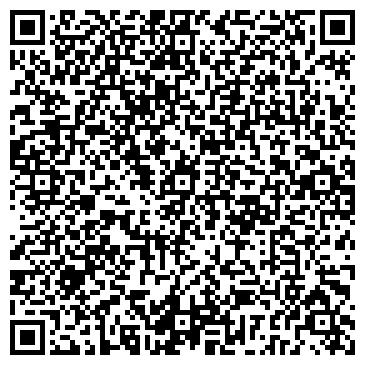 QR-код с контактной информацией организации № 122 ДЕТСКИЙ САД С КРУГЛОСУТОЧНЫМИ ГРУППАМИ