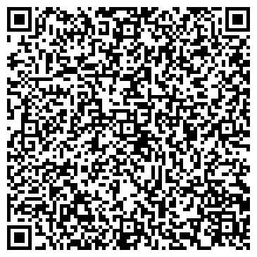 QR-код с контактной информацией организации № 125 ДЕТСКИЙ САД КОМПЕНСИРУЮЩЕГО ВИДА