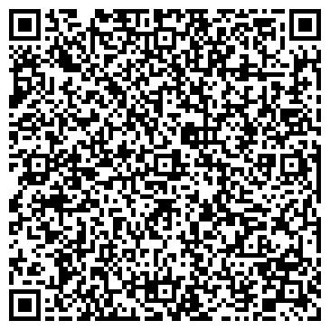QR-код с контактной информацией организации № 144 ДЕТСКИЙ САД КОМПЕНСИРУЮЩЕГО ВИДА