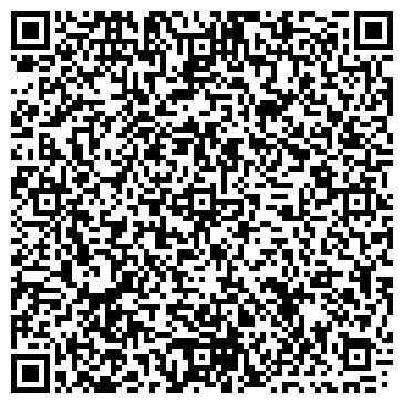 QR-код с контактной информацией организации № 155 ДЕТСКИЙ САД КОМПЕНСИРУЮЩЕГО ВИДА