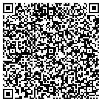 QR-код с контактной информацией организации № 250 ДЕТСКИЙ САД