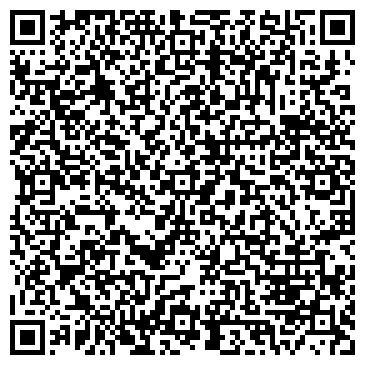 QR-код с контактной информацией организации № 250 ДЕТСКИЙ САД (ФИЛИАЛ)
