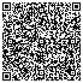QR-код с контактной информацией организации № 397 ДЕТСКИЙ САД