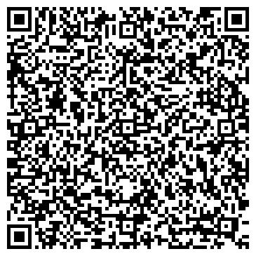 QR-код с контактной информацией организации № 620 РОСТОК ДЕТСКИЙ САД