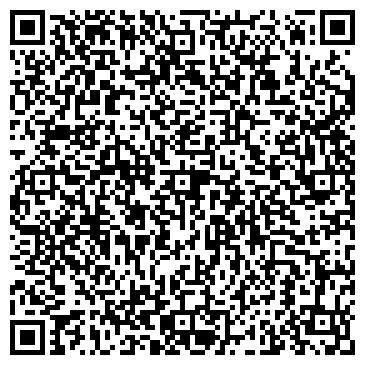 QR-код с контактной информацией организации ЗОЛОТАЯ БУСИНА ЦЕНТР РАЗВИТИЯ