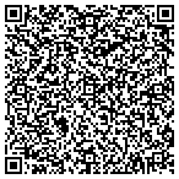 QR-код с контактной информацией организации КРОШКА РУ ЦЕНТР РАННЕГО РАЗВИТИЯ