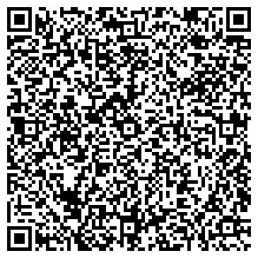 QR-код с контактной информацией организации РАЗВИТИЕ ЧАСТНЫЙ ДЕТСКИЙ САД