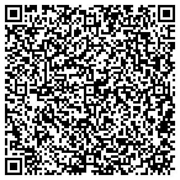 QR-код с контактной информацией организации УМНИЧКА ЦЕНТР РАННЕГО РАЗВИТИЯ, НОУ