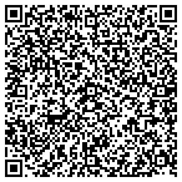 QR-код с контактной информацией организации ФИЛИППОК ШКОЛА РАННЕГО РАЗВИТИЯ