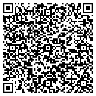 QR-код с контактной информацией организации № 612