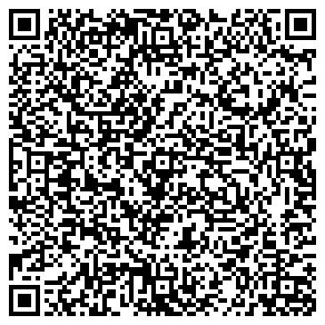 QR-код с контактной информацией организации № 5 СПЕЦИАЛЬНАЯ КОРРЕКЦИОННАЯ VII ВИДА