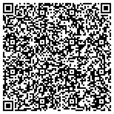 QR-код с контактной информацией организации СПЕЦИАЛЬНАЯ (КОРРЕКЦИОННАЯ) ШКОЛА № 18 VIII ВИДА