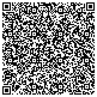 QR-код с контактной информацией организации РОЖДЕСТВЕНСКАЯ ШКОЛА, ЦЕНТР ОБРАЗОВАНИЯ № 80 (СМЕННАЯ, ЭКСТЕРНАТ)