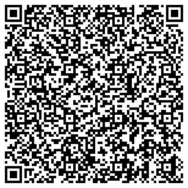 QR-код с контактной информацией организации № 169 С УГЛУБЛЕННЫМ ИЗУЧЕНИЕМ АНГЛИЙСКОГО ЯЗЫКА