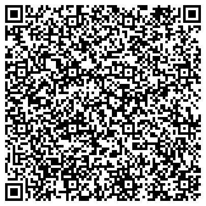 QR-код с контактной информацией организации № 174 С УГЛУБЛЕННЫМ ИЗУЧЕНИЕМ ПРЕДМЕТОВ ХУДОЖЕСТВЕННО-ЭСТЕТИЧЕСКОГО ЦИКЛА