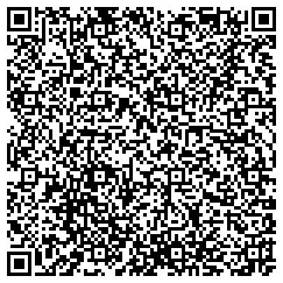 QR-код с контактной информацией организации ШКОЛА № 183 С УГЛУБЛЕННЫМ ИЗУЧЕНИЕМ АНГЛИЙСКОГО ЯЗЫКА (ЦЕНТРАЛЬНЫЙ РАЙОН)