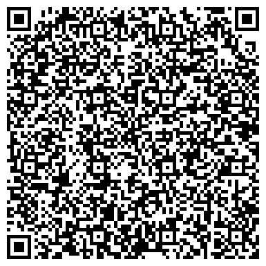 QR-код с контактной информацией организации ШКОЛА № 203 ИМ.А.С.ГРИБОЕДОВА (С ИЗУЧЕНИЕМ ИСКУССТВОВЕДЕНИЯ)