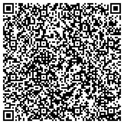 QR-код с контактной информацией организации ШКОЛА № 204 С УГЛУБЛЕННЫМ ИЗУЧЕНИЕМ АНГЛИЙСКОГО И ФИНСКОГО ЯЗЫКОВ
