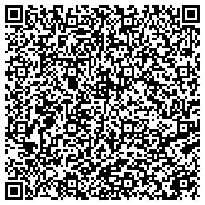 QR-код с контактной информацией организации ШКОЛА № 211 ИМ. ПЬЕРА ДЕ КУБЕРТЕНА С УГЛУБЛЕННЫМ ИЗУЧЕНИЕМ ФРАНЦУЗСКОГО ЯЗЫКА