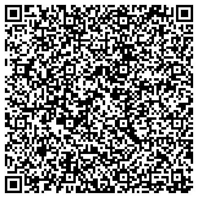 QR-код с контактной информацией организации ШКОЛА № 222 ПЕТРИШУЛЕ С УГЛУБЛЕННЫМ ИЗУЧЕНИЕМ НЕМЕЦКОГО ЯЗЫКА