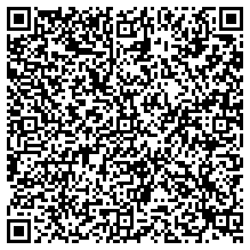 QR-код с контактной информацией организации ФИНСКИЙ ДОМ ОДЕЖДЫ