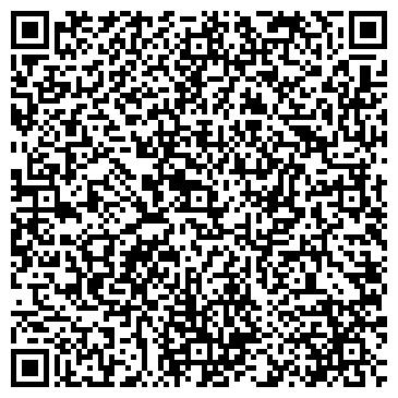 QR-код с контактной информацией организации № 320 С УГЛУБЛЕННЫМ ИЗУЧЕНИЕМ ХИМИИ И БИОЛОГИИ