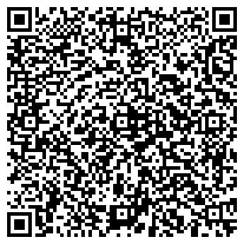 QR-код с контактной информацией организации ШКОЛА № 321