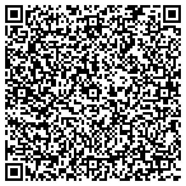 QR-код с контактной информацией организации № 620 РОСТОК НАЧАЛЬНАЯ ШКОЛА