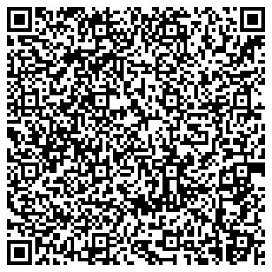 QR-код с контактной информацией организации № 636 С УГЛУБЛЕННЫМ ИЗУЧЕНИЕМ ИНОСТРАННЫХ ЯЗЫКОВ