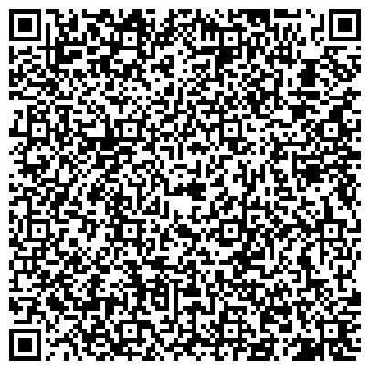 QR-код с контактной информацией организации № 687 НАЧАЛЬНАЯ ШКОЛА - ДЕТСКИЙ САД КОМПЕНСИРУЮЩЕГО ВИДА