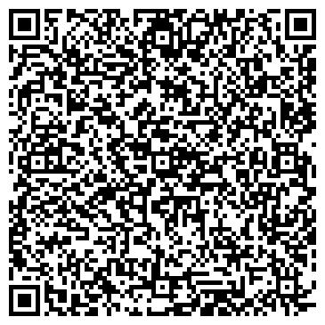 QR-код с контактной информацией организации ЗЛАТАРНИЦА ШКОЛА СЛАВЯНСКОГО ЯЗЫКА