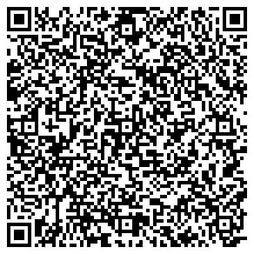 QR-код с контактной информацией организации СТЕРХ ВАЛЕОЛОГИЧЕСКАЯ ШКОЛА